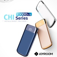 Joyroom Chi Series Powerbank