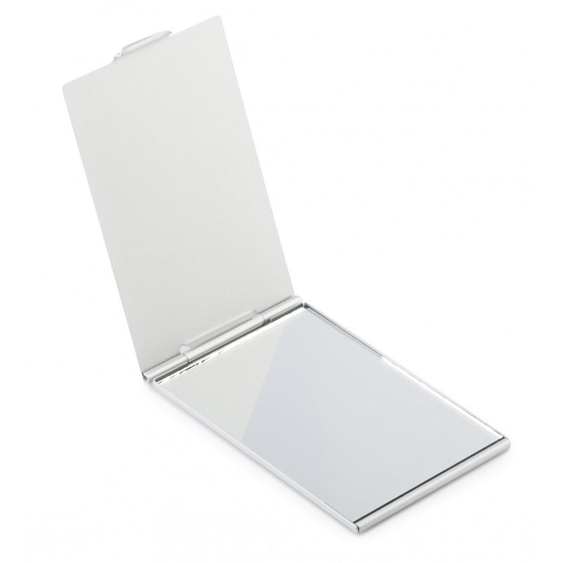 Komple Metal kaplama Ayna