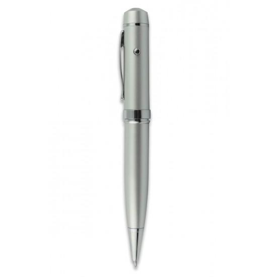 Kalem USB Flaş Bellek 32 GB