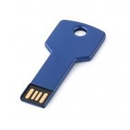 Kişiye Özel Flash Bellek Anahtar 16 GB (Kişiye Özel Anattarlık) by www.tahtakaledeyiz.com