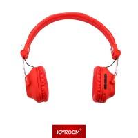 Joyroom BT149 Kablosuz Kulaklık
