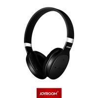 Joyroom H15 Kablosuz Kulaklık