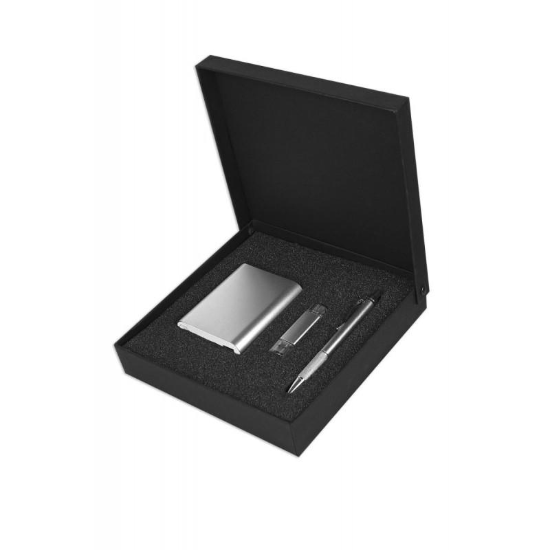 Özel kutusunda hediyelik vip set (Kişiye Özel -Hediyelik Setler) by www.tahtakaledeyiz.com