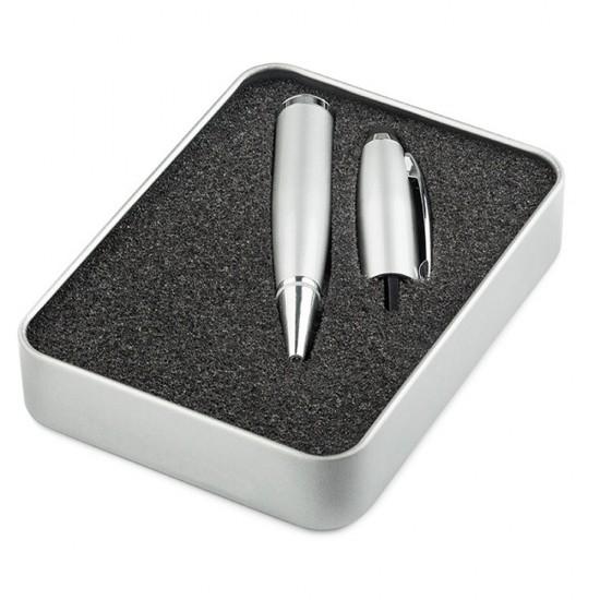 Kalem Şeklinde USB Bellek 32 GB