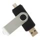Çift Traflı 116 OTG Flaş Bellek 16 GB