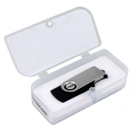 Android Girişli OTG Usb Flash Bellek (Kişiye Özel USB Bellekler) by www.tahtakaledeyiz.com