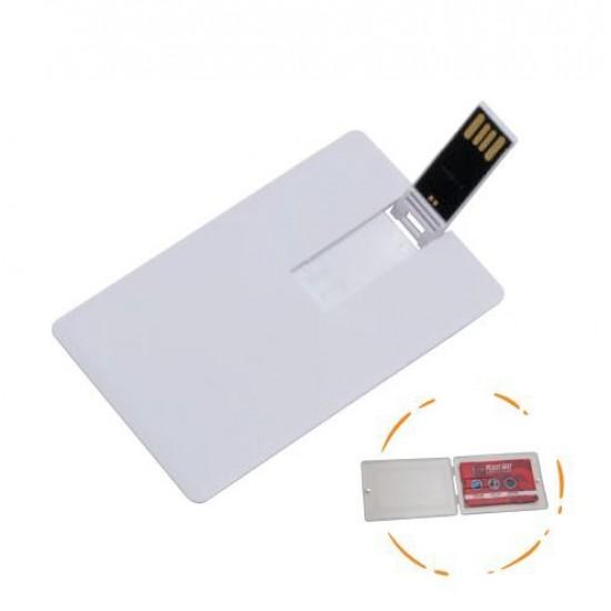 Kişiye Özel 32 gb kart usb bellek