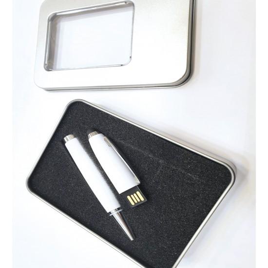 Kalem Şeklinde USB Bellek 16 GB