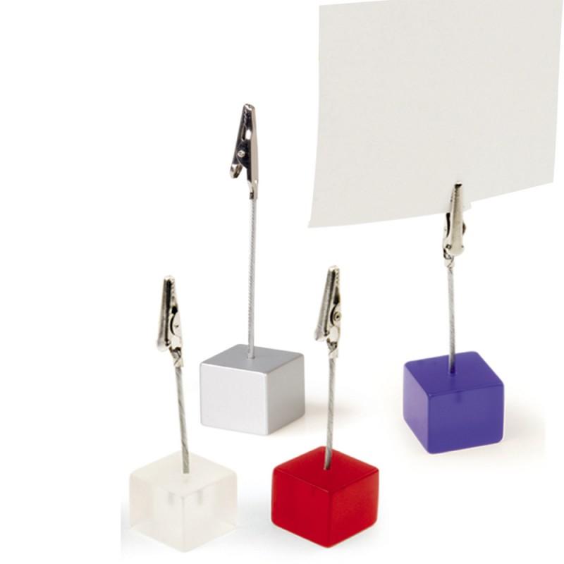 Küp Kağıt Tutacağı (Kağıt Tutacağı) by www.tahtakaledeyiz.com