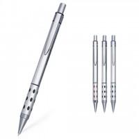 Tükenmez Kalem Metal 350