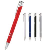 Tükenmez Kalem Metal 131