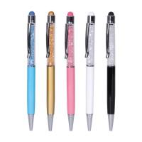 50 Adet Taşlı Tablet Kalemi