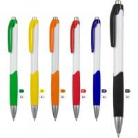 1000 Adet Tek Renk Baskı dahil Tükenmez kalem