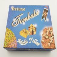 Deluxe Tombala seti 34 (Aile Oyunları) by www.tahtakaledeyiz.com