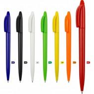1000 Adet Tek Baskı Dahil Tükenmez kalem (Plastik Kalemler) by www.tahtakaledeyiz.com