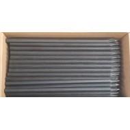 köşeli siyah lata 1 koli 2500 adet (Kurşun Kalemler) by www.tahtakaledeyiz.com