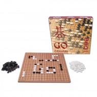 Go Oyunu (Aile Oyunları) by www.tahtakaledeyiz.com