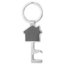 Ev Açacaklı Anahtarlık