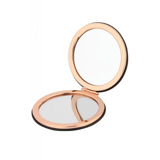 Derili Metal Ayna