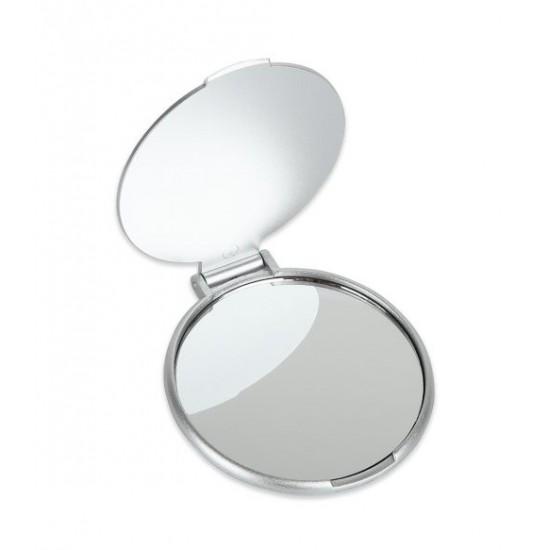 Ayna Plastik