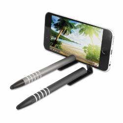 50 Adet Telefon Tutacaklı Tablet Kalemi
